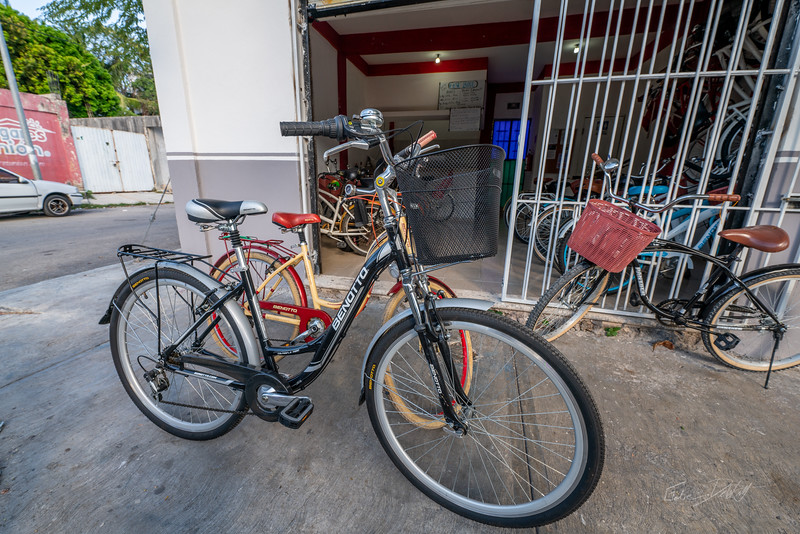 Best-Bike-Rentals-Playa-del-Carmen-Mexico-21