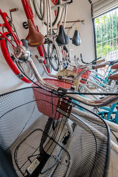 Best-Bike-Rentals-Playa-del-Carmen-Mexico-108