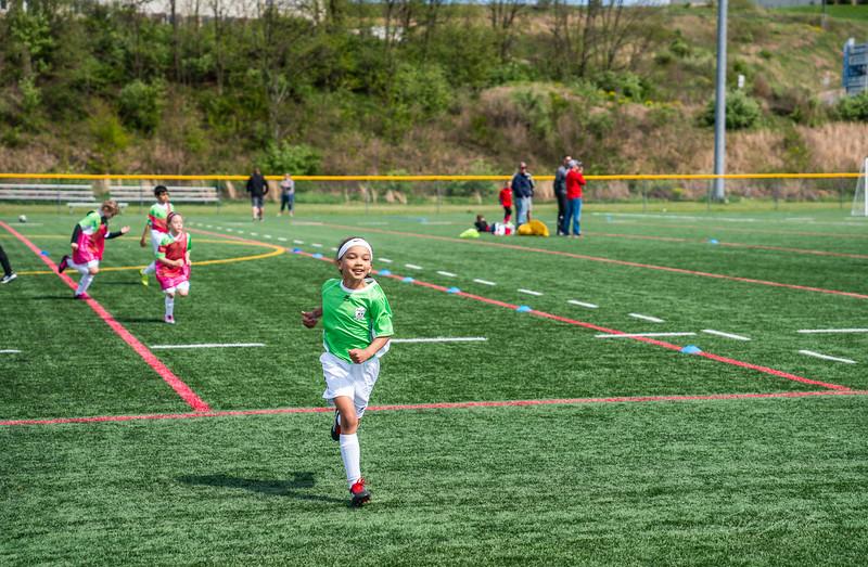 Kids-Soccer-2019-4