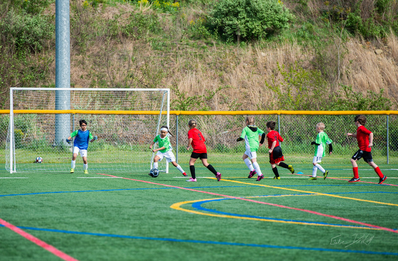 Kids-Soccer-2019-10
