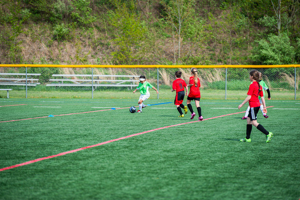 Kids-Soccer-2019-11