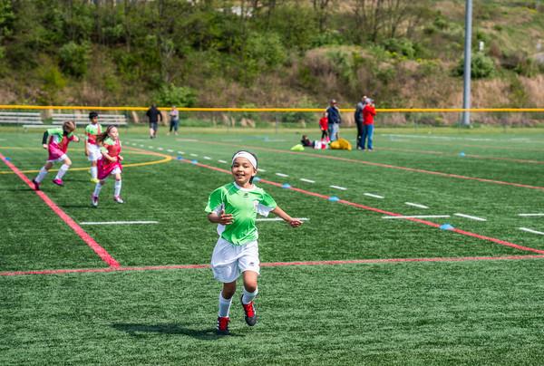 Kids-Soccer-2019-5