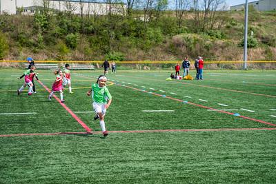 Kids-Soccer-2019-3