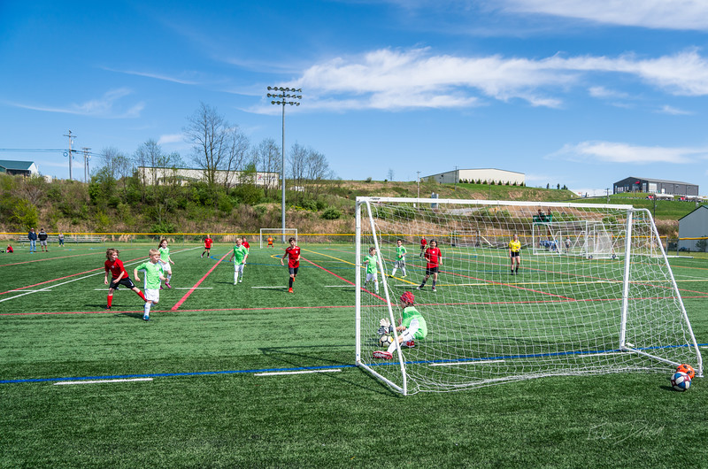 Kids-Soccer-2019-2