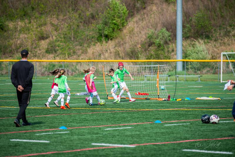Kids-Soccer-2019-9