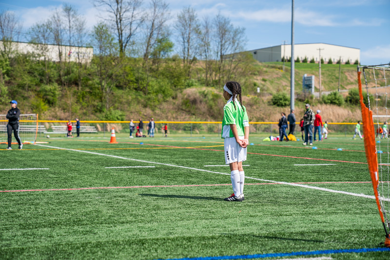 Kids-Soccer-2019-8
