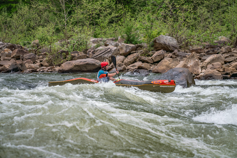 Cheat-River-Race-2019-Gabe-DeWitt-75