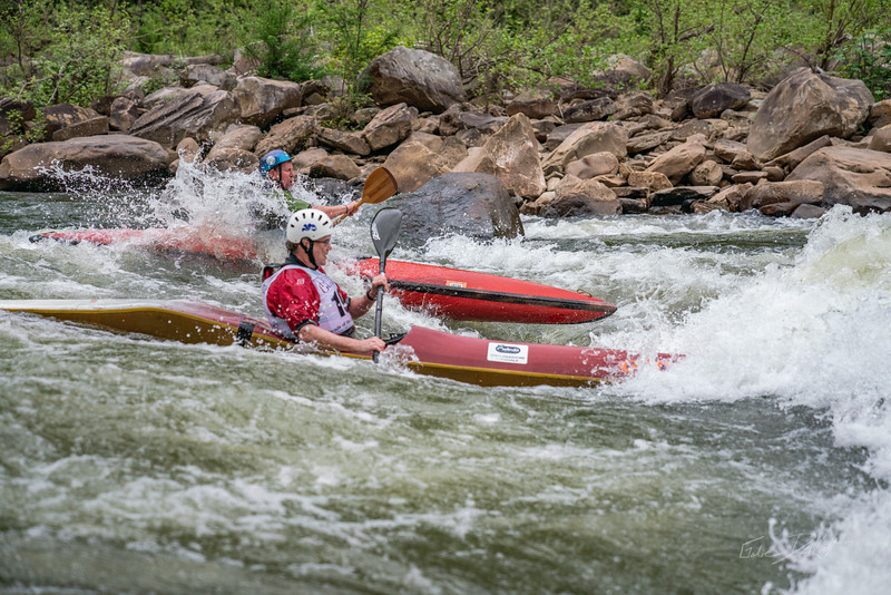 Cheat-River-Race-2019-Gabe-DeWitt-123