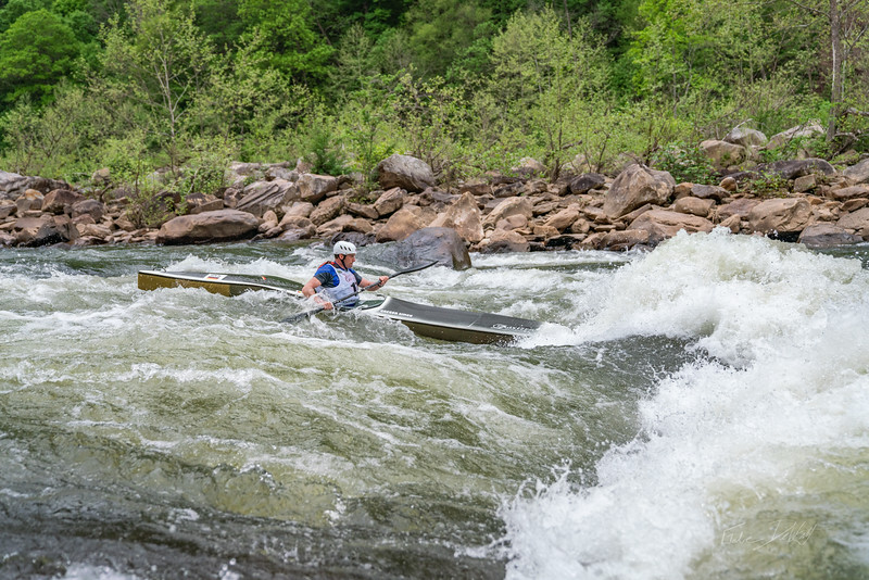 Cheat-River-Race-2019-Gabe-DeWitt-85