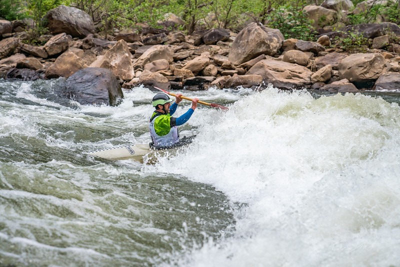 Cheat-River-Race-2019-Gabe-DeWitt-117