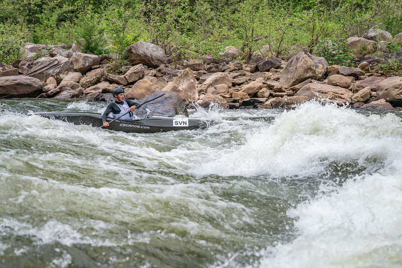 Cheat-River-Race-2019-Gabe-DeWitt-93