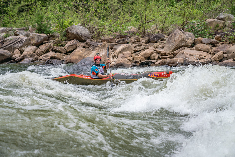 Cheat-River-Race-2019-Gabe-DeWitt-79