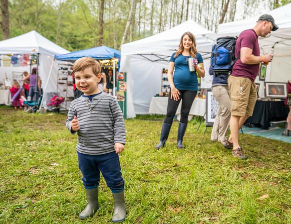 Cheat-River-Festival-WV-2019-26
