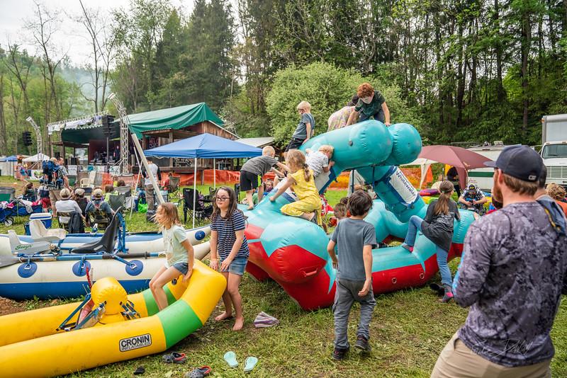 Cheat-River-Festival-WV-2019-14