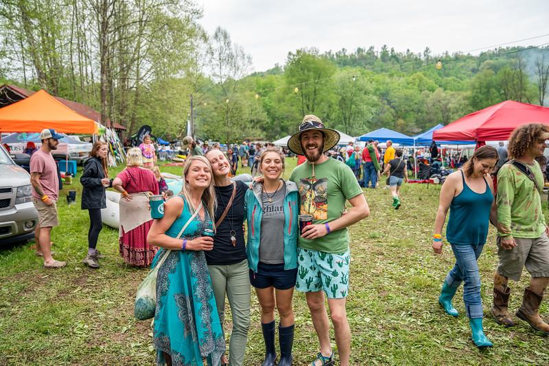 Cheat-River-Festival-WV-2019-16