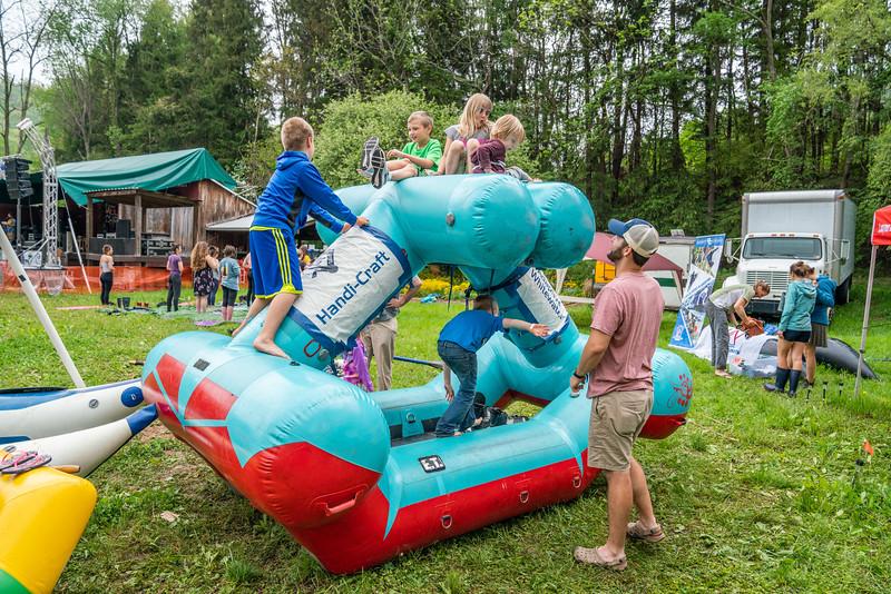 Cheat-River-Festival-WV-2019-10