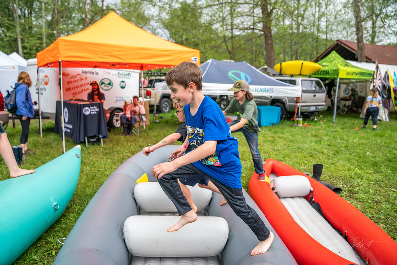 Cheat-River-Festival-WV-2019-18