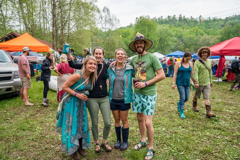 Cheat-River-Festival-WV-2019-15