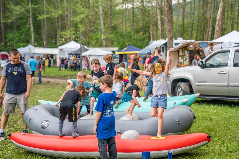 Cheat-River-Festival-WV-2019-24