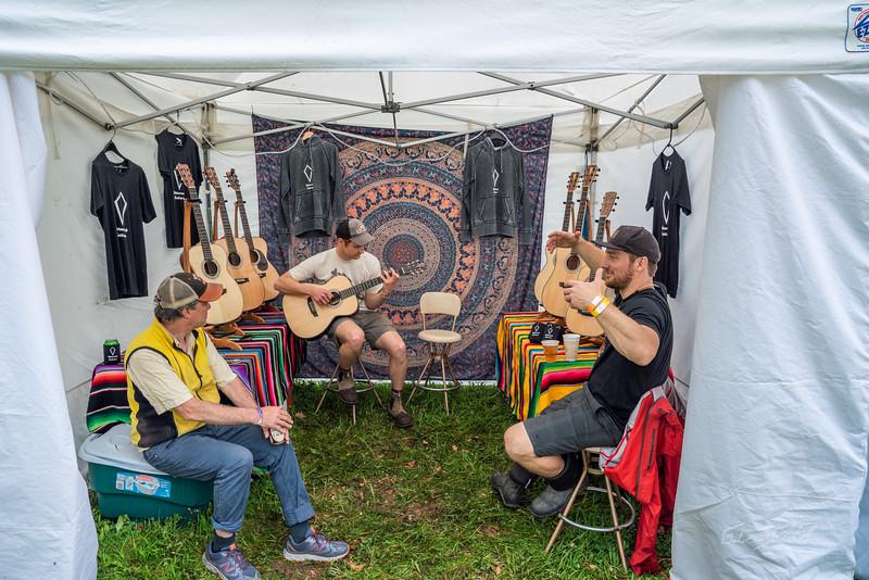 Cheat-River-Festival-WV-2019-4
