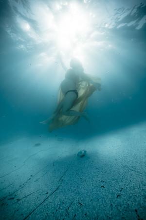 Tiffany-Maternity-Underwater-2019-25-2