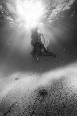 Tiffany-Maternity-Underwater-2019-51