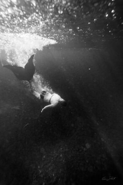 Fascination-Alley-Cheat-River-WV-Underwater-2019-490