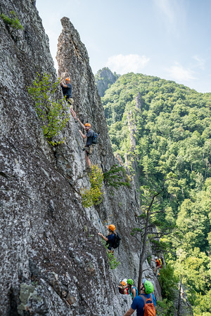 Via-Ferrata-NRocks-West-Virginia-2019-12