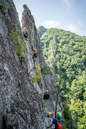 Via-Ferrata-NRocks-West-Virginia-2019-9