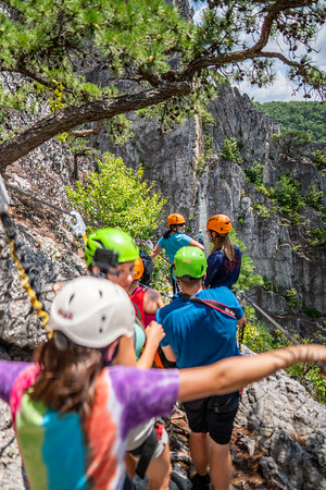 Via-Ferrata-NRocks-West-Virginia-2019-76