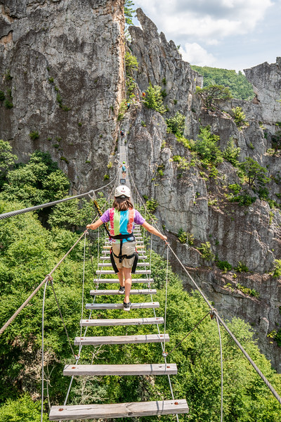 Via-Ferrata-NRocks-West-Virginia-2019-91