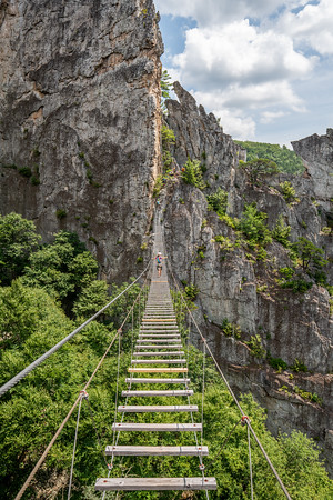 Via-Ferrata-NRocks-West-Virginia-2019-113