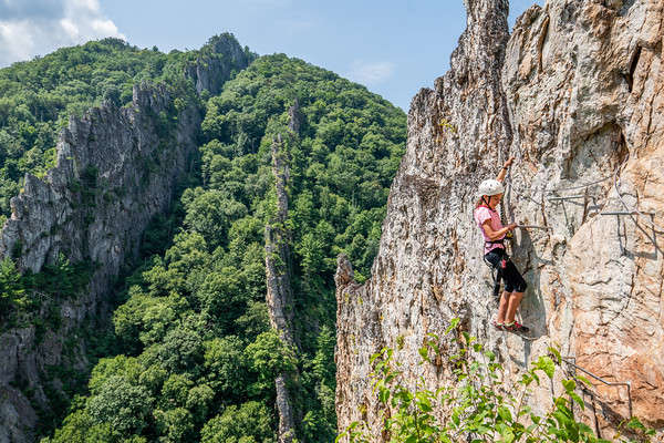 Via-Ferrata-NRocks-West-Virginia-2019-57