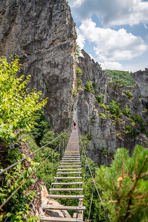 Via-Ferrata-NRocks-West-Virginia-2019-80