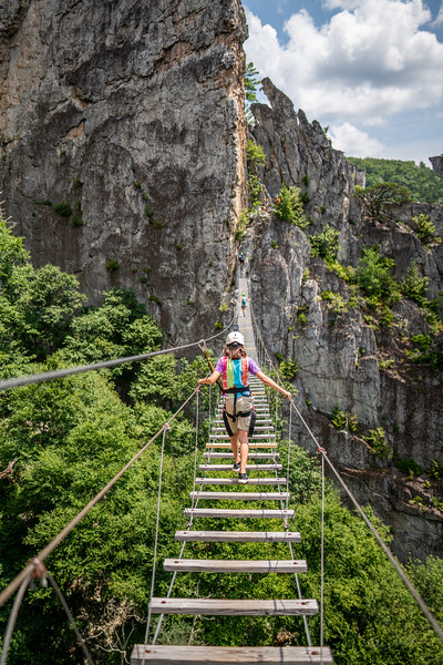 Via-Ferrata-NRocks-West-Virginia-2019-102