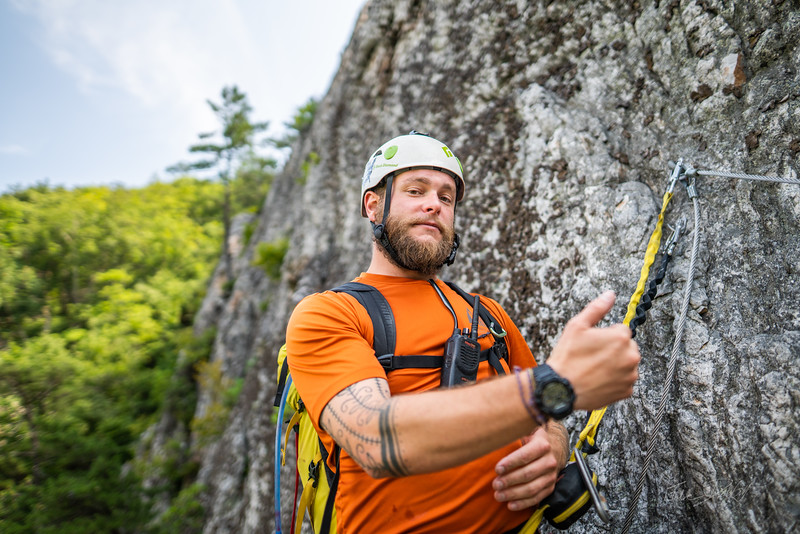 Via-Ferrata-NRocks-West-Virginia-2019-38