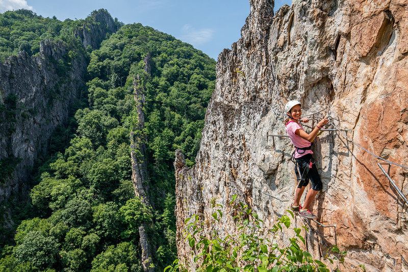 Via-Ferrata-NRocks-West-Virginia-2019-68