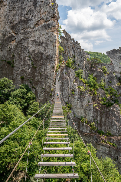 Via-Ferrata-NRocks-West-Virginia-2019-112
