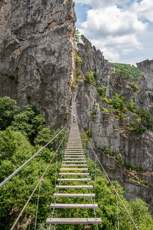 Via-Ferrata-NRocks-West-Virginia-2019-110