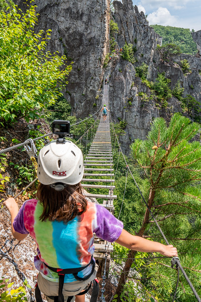 Via-Ferrata-NRocks-West-Virginia-2019-87