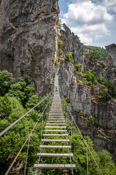 Via-Ferrata-NRocks-West-Virginia-2019-108
