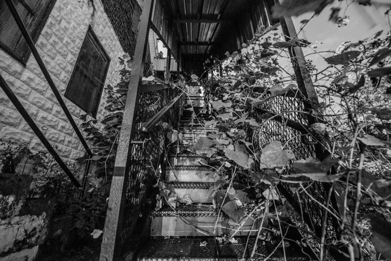 Stansburry-Hall-Morgantown-WV-2019-Demolition-5