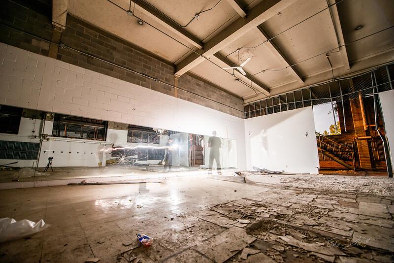 Stansburry-Hall-Morgantown-WV-2019-Demolition-43