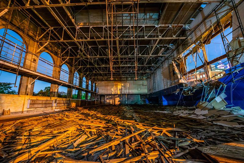Stansburry-Hall-Morgantown-WV-2019-Demolition-17