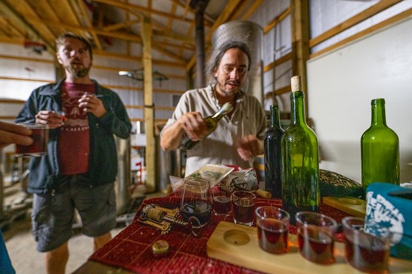 Broken-Tractory-Winery_West-Virginia-2019-70