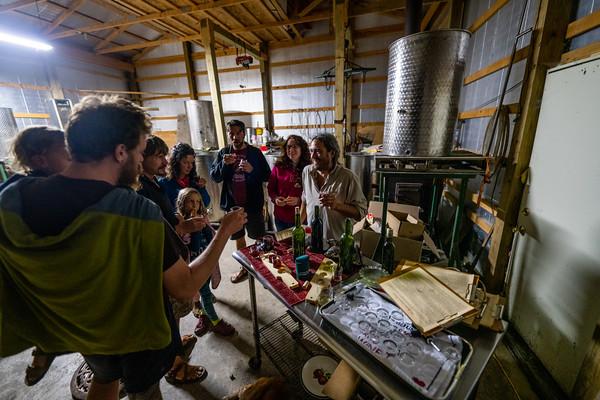 Broken-Tractory-Winery_West-Virginia-2019-76