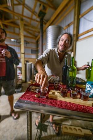 Broken-Tractory-Winery_West-Virginia-2019-73
