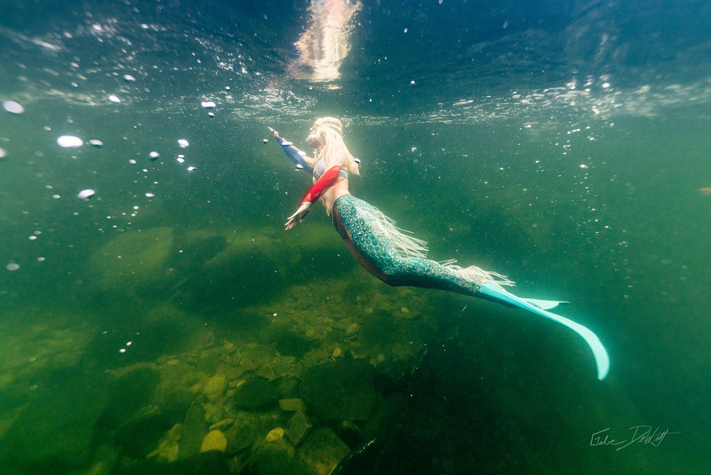 Mermaids-and-Submarines_Squirt-Boating_West-Virginia-103