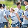 USAU US Open Club Championships - Youth Club Championships, Mixed Division at National Sports Center in Blaine, Minnesota on August 3, 2019 - Minnesota Superior v Brooklyn Skyscrapers