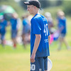 USAU US Open Club Championships - Youth Club Championships, Mixed Division at National Sports Center in Blaine, Minnesota on August 3, 2019 - Minnesota Superior v Portsmouth Granite State